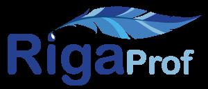 Logo_RigaProf